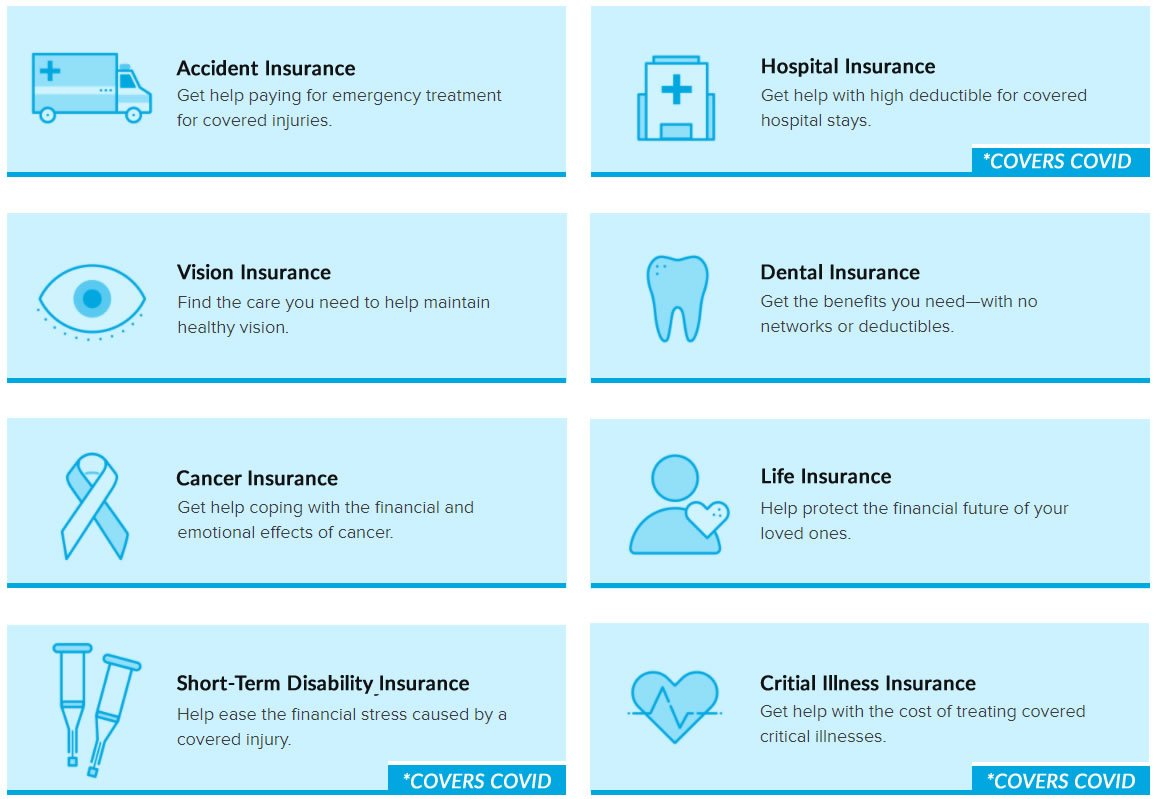 Get-Workplace-Employee-Benefits-Dental-Vision-Accident-Hospital-Supplemental-Insurance